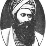 "Rabbi Yosef Hayyim, the ""Ben Ish Chai"" (1835-1909)"