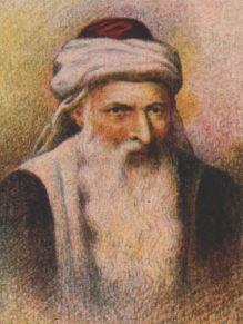 Meshom, l'ultime révolte contre Dieu - Page 16 Rav-Karo